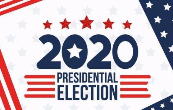 【路多看】2020美国大选结果什么时候出来?美国大选结果出炉时间