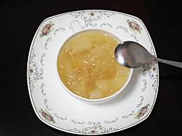喝茶对肠胃好不好    这些茶养护肠胃可以喝起来