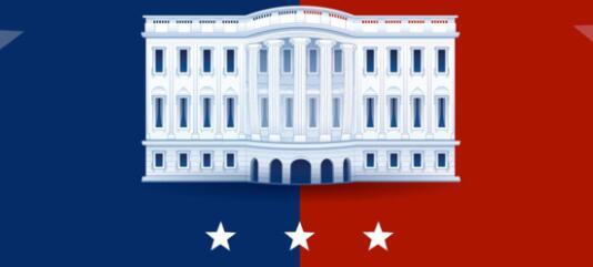 【路多看】2020美国大选最新消息终极指南 美国大选结果出炉时间