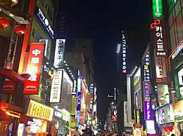 韩国工薪族人均欠债23万创纪录