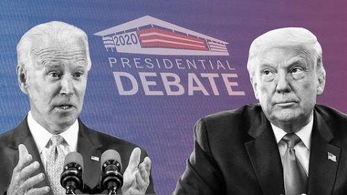 【路多看】2020年美国大选北京时间什么时候出结果?美国大选北京时间2020具体时间