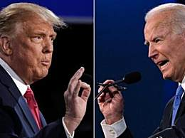 美国大选结果什么时候能出来?2020年美国大选结果揭晓时间