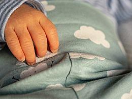 生育政策提法改了释放什么信号
