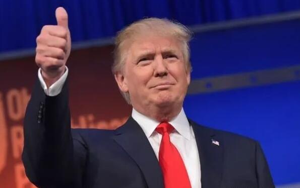 【路多看】美选举跌宕起伏第二夜发生了啥 特朗普团队行动了