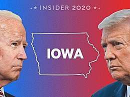 2020年美国大选结果揭晓时间
