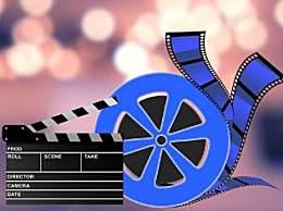 中国电影票房全球第一 2020中国内地票房累计达129.5亿元人民币