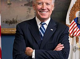 快讯:拜登赢得2020美国总统大选