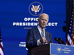 美国务院阻止拜登和外国领导人通信