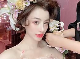 刘翔前妻葛天晒照惹质疑