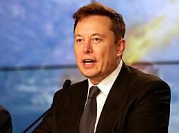 特斯拉CEO两次新冠检测阳性