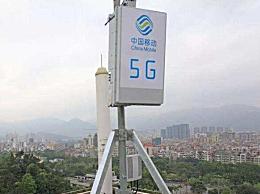 苹果谷歌加入美国6G联盟
