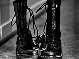 穿长筒靴总是往下掉怎么办