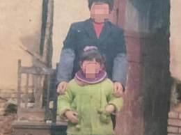 山东女子因不孕被婆家虐待致死 木棍抽打冬天在屋外罚站