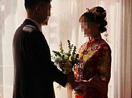 上海杀妻焚尸案:嫌犯事后车内数钱
