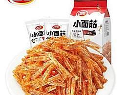 卫龙食品计划明年香港IPO