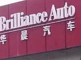 华晨集团正式破产重整