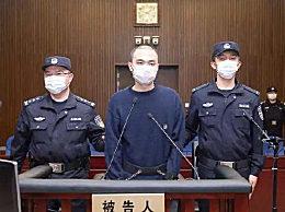"""上海""""杀妻焚尸案""""细节 作案过程披露:刀插在妻子脖子上离开"""
