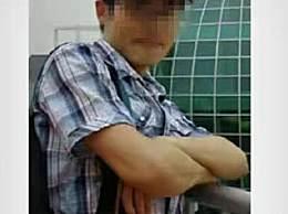 大学老师当街杀19岁女生被判死刑