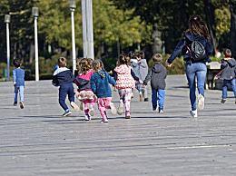 教育部答复幼儿园纳入义务教育