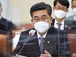 韩国通过偶像兵役特例法案