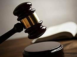 母亲失手打死12岁女儿获刑十年