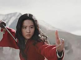 刘亦菲提名评论家选择超级奖