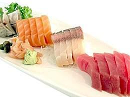 吃鱼时要去除鱼胆,鱼胆的主要危害是