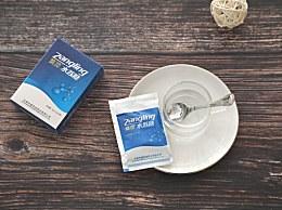 养胃喝哪几种茶你知道吗 年轻人少喝饮料多喝这些茶