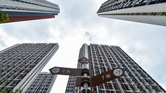 15个副省级城市房价变化 第一的深圳房价是榜尾的长春的7.6倍