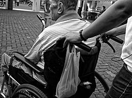 全国老年人口将破3亿