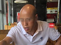 安徽沉尸公厕案再审 曾5次判死刑