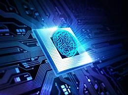 台积电将于2022年量产3纳米芯片