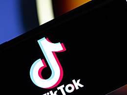 美将TikTok出售令期限再延7天