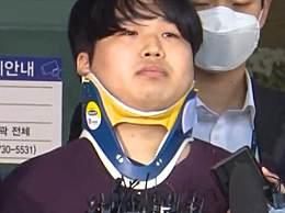韩国N号房主犯一审被判40年