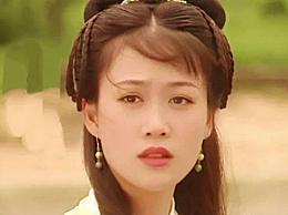 51岁女演员梁小冰酒吧走穴捞金
