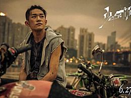 少年的你将代表香港角逐奥斯卡!千玺或成最大赢家