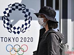 东京奥运会测试赛2021年3月重启