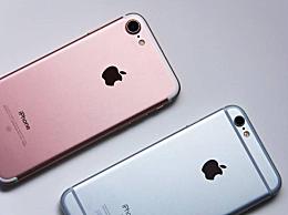 苹果回应产品难维修被迫换新