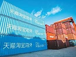 """中国这些行业出口""""爆单""""了"""