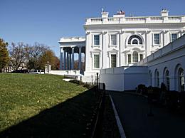 共和党敦促特朗普参加拜登就职典礼