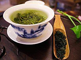 茶水降低新冠传染