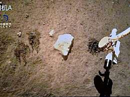 """月球挖土""""打包""""完成!"""