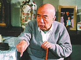 老戏骨李丁爱子突发心梗去世67岁