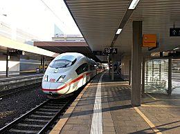 2021春运火车票什么时候可以预定