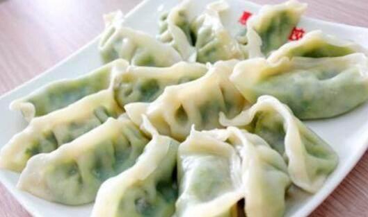 南方冬至吃什么_冬至这一天为什么要吃饺子?冬至吃饺子习俗由来_四海网