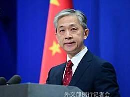 中国将为5千万人接种新冠疫苗