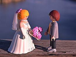 江浙兴起两头婚:男不娶女不嫁