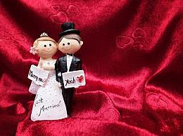 男子�Y婚20年方知妻子是男性
