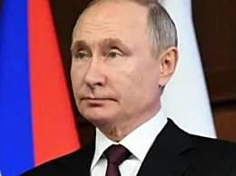 普京将担任俄罗斯国务院主席