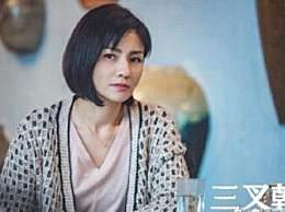 第29届华鼎奖获奖名单